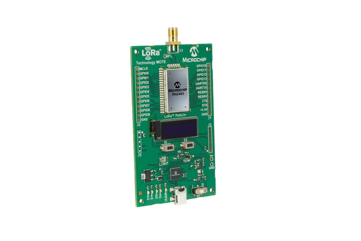 RN2483-LoRa-Technology-mote-2