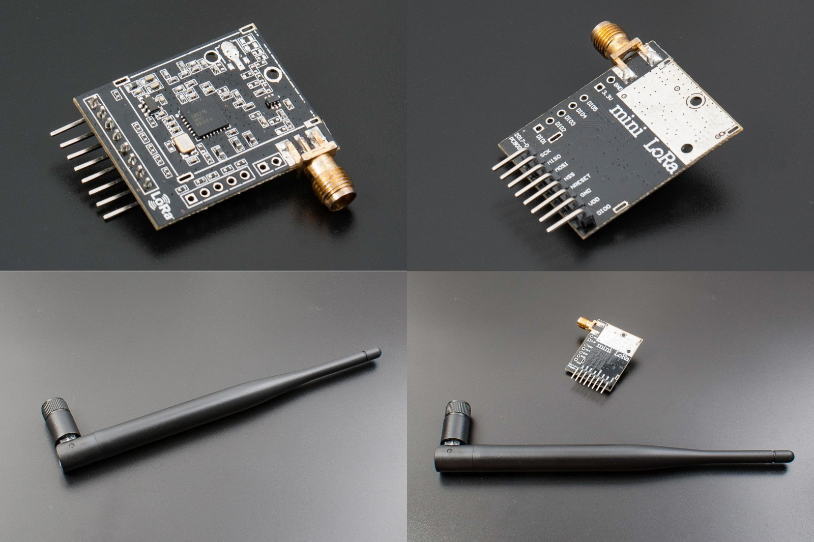 mini-LoRa-with-antenna-4in1