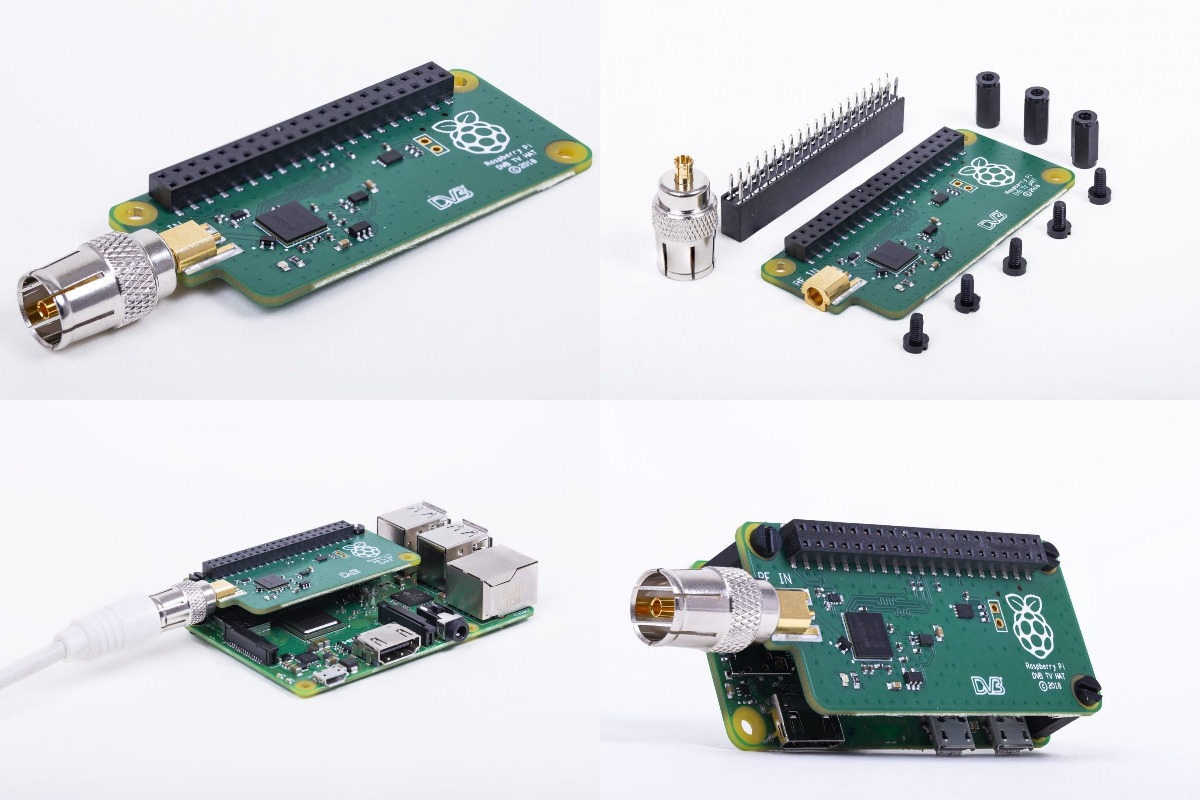 raspberry-pi-tv-hat-4in1