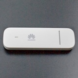 HUAWEI E3372h-607 4G dongle