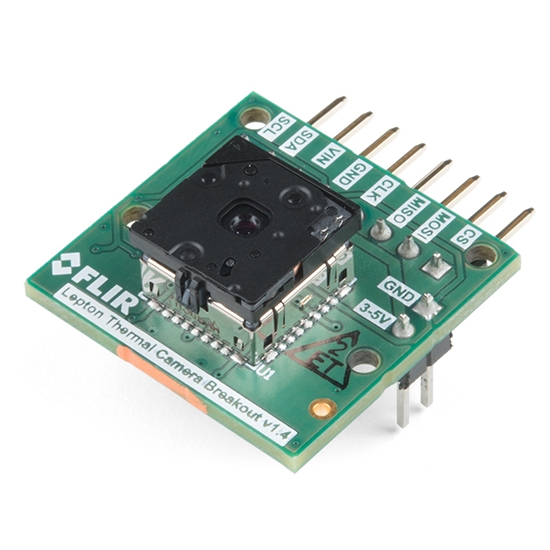 14654-FLIR_Radiometric_Lepton_Dev_Kit-01_550x550