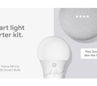 Google-Smart-Light-Starter-Kit-1