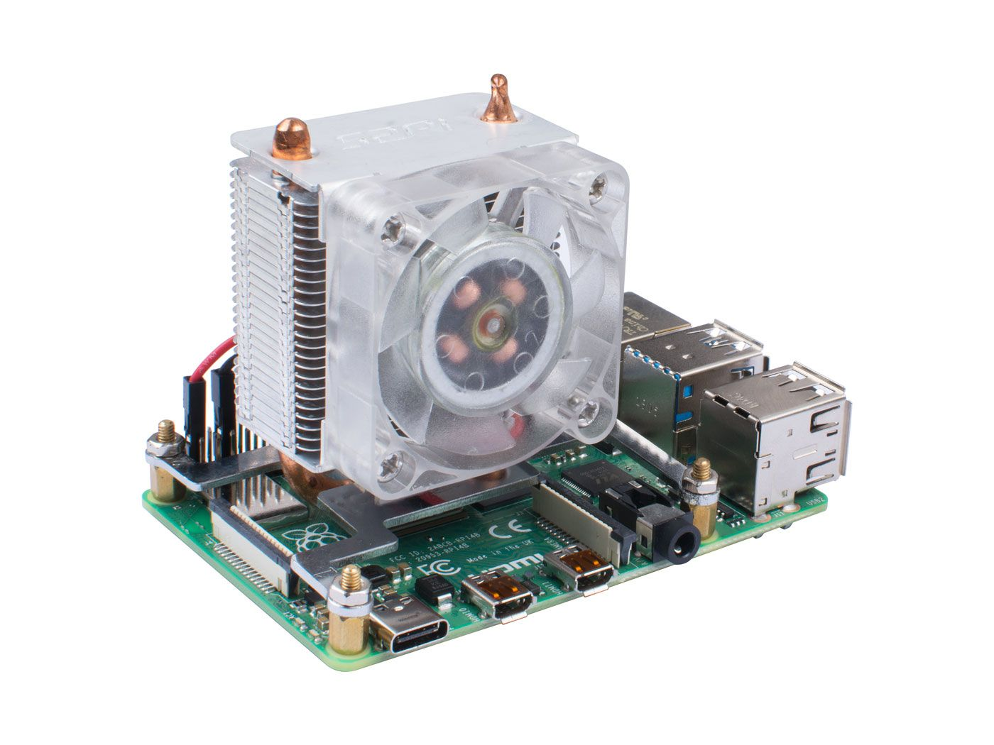 ICE-Tower-CPU-Cooling-Fan-for-Raspberry-Pi-1