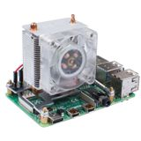 ICE-Tower-CPU-Cooling-Fan-for-Raspberry-Pi-160x160